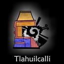 En Tlahuilcalli buscamos rescatar los valores con los que se formaron nuestras culturas ancestrales de Anahuac.